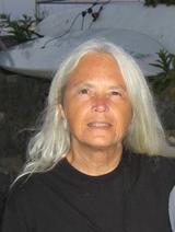 Judith McDaniel 160