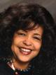Bonnie Bracey