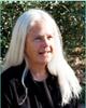 Judith McDaniel