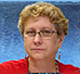 Lynn Zimmermann
