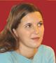 Stefanie Panke