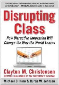 disrupting_class