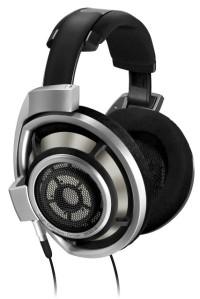 sophisticated headphones