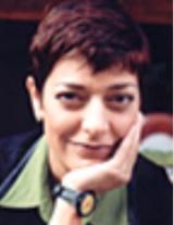 Idit Harel Caperton