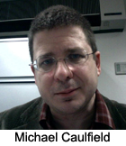 Michael Caulfield 140