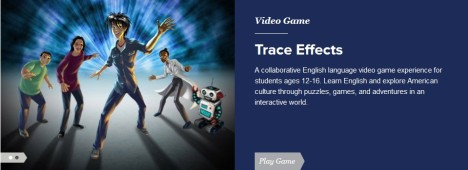 Trace Effects