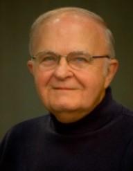 Robert E Yager