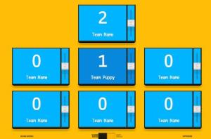 Triptico: A Powerful and Free Instructional App