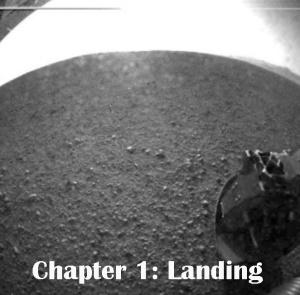 Chap01_Landing2