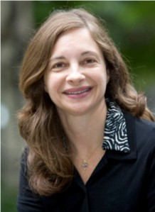 Dominique Kliger, Ph.D. Assistant Vice Provost, Distance Learning and Summer Programs, Director, Temple University