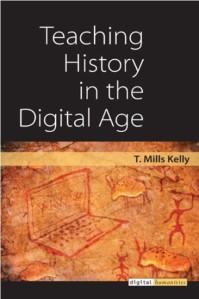 history_digital