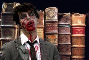 books_zomb