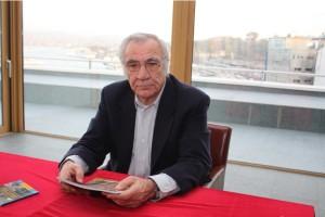 Muvaffak Gozaydin, Istanbul, Turkey, Tuvalu; President, ONLINE Education Co Non-profit