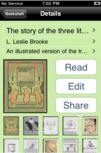 StoryKit.