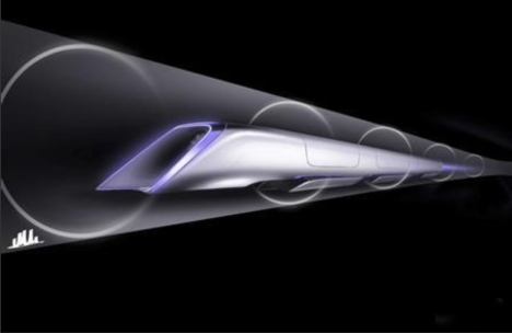 Hyperloop 02
