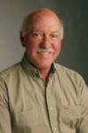 R. Michael Paige