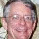 Bob Hoffmann80a
