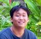 Samuel Lee 273N 011614A-80