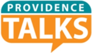 Providence Talks