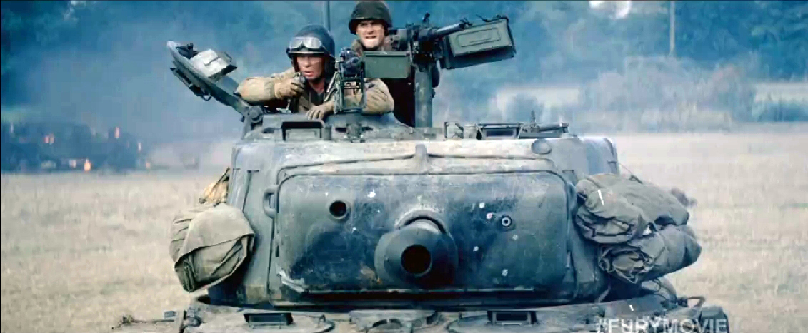 Image Result For Best Military Movie