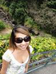 Cami Lyn Nagata 80