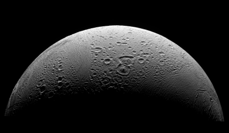This image or video was catalogued by Jet Propulsion Laboratory of the United States National Aeronautics and Space Administration (NASA)