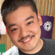 Scott Miyahira 2 80
