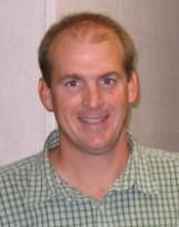 Dr. Peter Milne