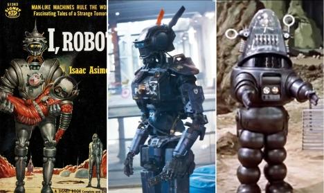 robots 03