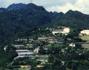 Kam Kapalama