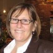 Brenda Perea